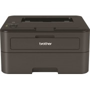 Brother HL-L2365DW - Draadloze Laserprinter