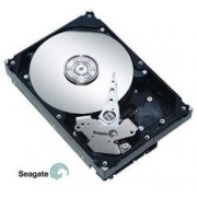 Seagate Barracuda 500GB 7200RPM 64MB SATAIII 6Gbs NCQ