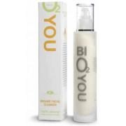 Bio2You organikus homoktövis arctisztító 75ml