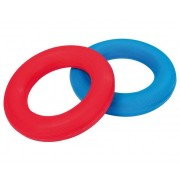 Betzold-Sport Tennisring in Rot oder Blau