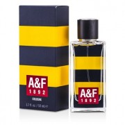 1892 Yellow Eau De Cologne Spray 50ml/1.7oz 1892 Yellow Одеколон Спрей