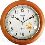 Castita Часы настенные Castita 107WD-32