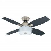 Hunter Central Park illuminated ceiling fan