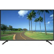 SMART TECH MX TV SMART TECH LE-4319NUSA22 (LED - 43'' - 109 cm - 4K Ultra HD - Smart TV)