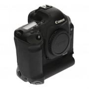Canon EOS 1D Mark III negro refurbished