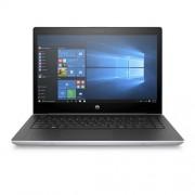 HP ProBook 450 G5 i3-8130U/8GB/128SSD+1TB/BT/LAN/WIFI/MCR/FPR/W10H