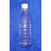 Тонер бутилка Cyan, HP универсал, MK Imaging, 30 гр.