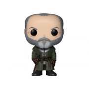 Figurina Pop Vinyl Game Of Thrones S8 - Davos Seaworth - Funko
