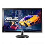"Asus VS278H 27"" LED FullHD"