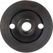 Bosch okrugla navrtka za ravne ploče - 1603345034