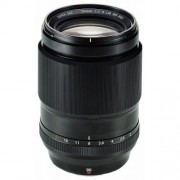 Fujifilm Fujinon XF 90mm f/2 R LM WR objektív