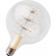 BAILEY Retrofit Ledlamp L18.5cm diameter: 12.5cm Wit 80100031954
