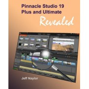 Pinnacle Studio 19 Plus and Ultimate Revealed
