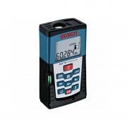 Telemetru cu laser Bosch DLE 70