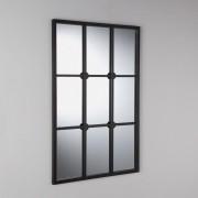 La Redoute Зеркало-имитация окна Lenaig