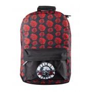 batoh Guns N' Roses - RED ROSES - CBGNRRR01