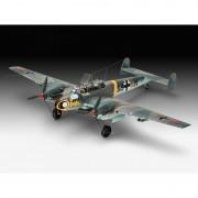 REVELL Messerschmitt Bf110 C 7