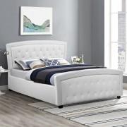 Спалня Мебели Богдан модел Odeliya 150х200