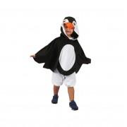 Pelerina pinguin