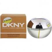 DKNY Be Delicious тоалетна вода за жени 100 мл.