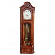 Zegar narożny 10041
