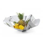 PHILIPPI Купа (фруктиера) MARGARETHE - Ø30 см