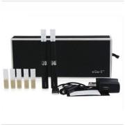 Set 2 tigari electronice cu lichid TGO E-Cigarette