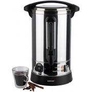 Korona 48001 - Warme dranken ketel/ gluhwein ketel