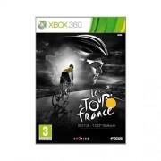 Joc Tour De France 2013 XBOX360