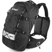 Kriega R35 Backpack Mochila