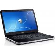 DELL E6420 Intel® Core™ i5 2520M 4GB 250GB DVD-RW 14 inch