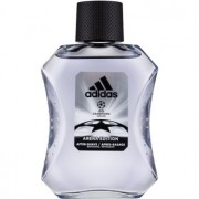 Adidas UEFA Champions League Arena Edition loción after shave para hombre 100 ml