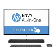 HP ENVY 27-B100ND