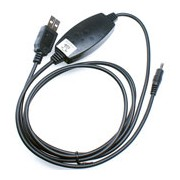 Ładowarka USB Samsung A100 A188