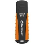 Transcend - stick USB Jetflash 810 8GB USB 3.0