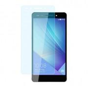 Folie sticla protectie ecran Tempered Glass pentru Huawei Honor 7