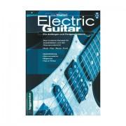 Voggenreiter Electric Guitar Libros didácticos