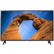 LG LED Televizor 32LK500BPLA