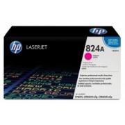 Tambor HP 824A Magenta, 23.000 Páginas