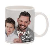 YourSurprise Mug Fête des Pères - Personnalisé