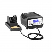 Soldering Station - digital - 80 W - LCD