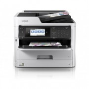 EPSON workforce Pro WF-C5790DWF wireless multifunkcijski inkjet uređaj PRI03932