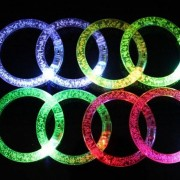 LED-armband