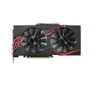 Asus Ex-GTX1060-6g Nvidia Gtx1060 6gddr5 Pcie3.0 Dvi-d 2xhdmi hdcp 2xdp Opengl4.5 192bit 7680x4320 2slot