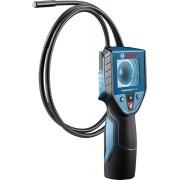 Camera pentru inspectie cu acumulator Bosch GIC 120