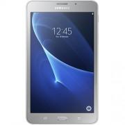 Galaxy Tab A 7.0 2016 8GB LTE 4G Argintiu SAMSUNG