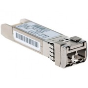 10G SFP+ Transceiver 10GE - All Switch Compatible 10GE Module xxxxxxxxxxxxxxxxxxxxxxxxxxxxxxxxxxxxxxxxxx xxxxxxxxxxxxxxxx xxxxxxxxxxxxxxxxxxxxxx xxxxxxxxxxxxxxxxxxxxxxxxxxxxxxxxxxxxxxxxxxxxxxxxxxxxxxxxxxxxxxxxxxxxxxxxxxxxxxxxxxxxxxxxxxxxxxxxxxxxxxxx xxxxx
