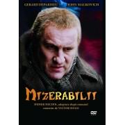 Les Mizerables:Gerard Depardieu,John Malkovich - Mizerabilii (DVD)
