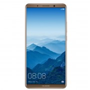 Telefon mobil Huawei Mate 10 Pro, 5.9'' Dual Sim 4G, RAM 6GB, Stocare 128GB,Camera 20MP, Mocha Brown