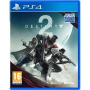 activision Ps40574 Destiny 2, Videogioco Playstation 4 Ps4 Lingua Italiano Multiplayer Solo Online Pegi 16 - Ps40574/88094it